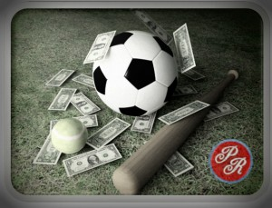 Sports-Betting-Information