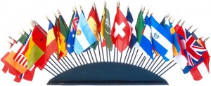 international_country_flags